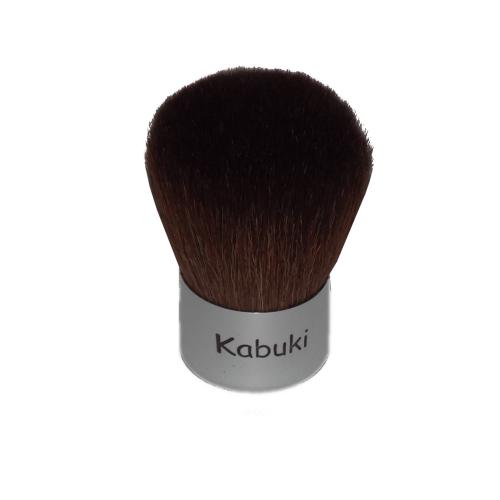 Signature Kabuki