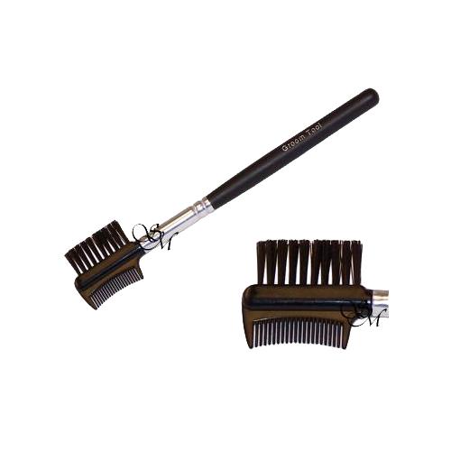 Signature Groom Tool