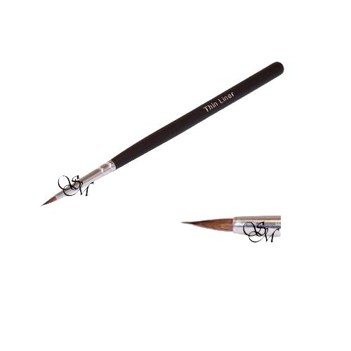 Signature Thin Liner