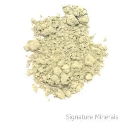 Soft Mint Corrector