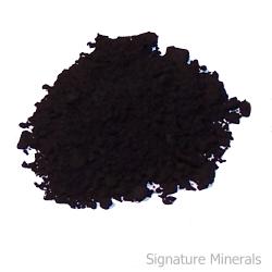 Black Liner - M
