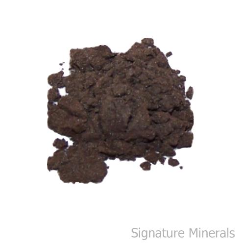 Granite - SM