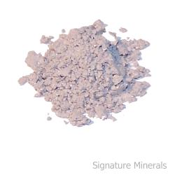 Lavender Ice - Sh