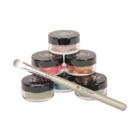 Eye Products