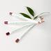 Lip Liner Pencils
