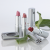 Truly Natural Lipstick
