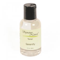 Serenity Toner