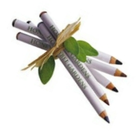 Jojoba Eye Liner Pencils