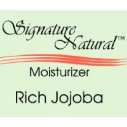 Rich Jojoba